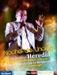 Junior Heredia